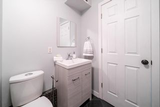 Photo 11: 259 DOLLARD Boulevard in Winnipeg: St Boniface Residential for sale (2A)  : MLS®# 202014345