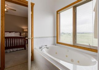 Photo 33: 41228 Camden Lane in Rural Rocky View County: Rural Rocky View MD Detached for sale : MLS®# A1128501