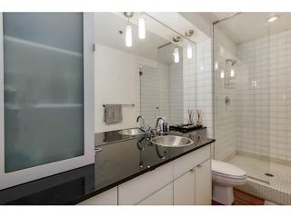Photo 12: 504 310 WATER Street in Vancouver: Downtown VW Condo for sale (Vancouver West)  : MLS®# V1118689