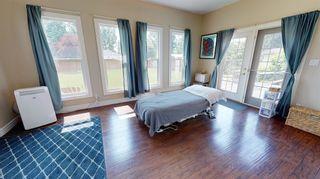 Photo 15: 9711 104 Avenue in Fort St. John: Fort St. John - City NE House for sale (Fort St. John (Zone 60))  : MLS®# R2604505
