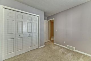 Photo 35: 36 Everhollow Crescent SW in Calgary: Evergreen Detached for sale : MLS®# A1125511