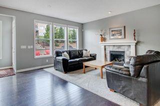 Photo 3: 40 Sunset Terrace: Cochrane Detached for sale : MLS®# A1118297