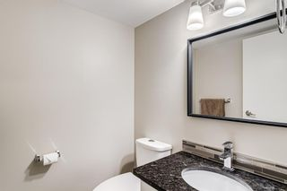 Photo 38: 5 64 Woodacres Crescent SW in Calgary: Woodbine Row/Townhouse for sale : MLS®# A1151250