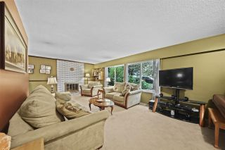 Photo 4: 12546 GRACE Street in Maple Ridge: West Central House for sale : MLS®# R2514719