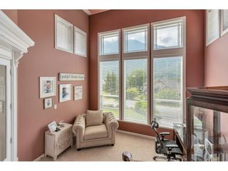 Photo 12: 4450 ESTATE Drive in Chilliwack: Chilliwack River Valley House for sale (Sardis)  : MLS®# R2600095