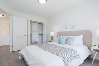 Photo 16: 411 3480 YARDLEY AVENUE in Vancouver: Collingwood VE Condo for sale (Vancouver East)  : MLS®# R2594800