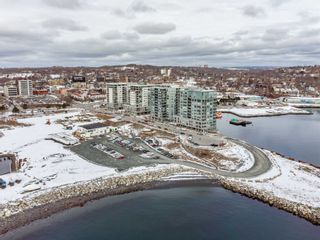 Photo 23: 1004 67 Kings Wharf Place in Dartmouth: 12-Southdale, Manor Park Residential for sale (Halifax-Dartmouth)  : MLS®# 202105287