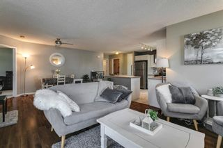 Photo 27: 1905 7171 COACH HILL Road SW in Calgary: Coach Hill Row/Townhouse for sale : MLS®# A1111553