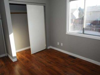 Photo 7: 1609 SPARTAN PLACE in Kamloops: Brocklehurst Residential Detached for sale : MLS®# 108389