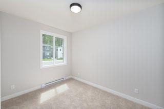 Photo 23: 242 Lone Oak Pl in : La Mill Hill House for sale (Langford)  : MLS®# 877025
