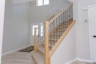Photo 25: 138 Acacia Circle: Leduc House for sale : MLS®# E4266311