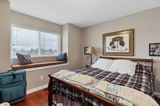 Photo 24: 3870 Tweedsmuir Pl in : CR Willow Point House for sale (Campbell River)  : MLS®# 866772