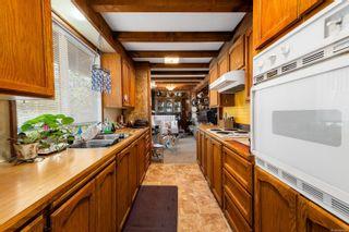 Photo 22: 1739 Astra Rd in : CV Comox Peninsula House for sale (Comox Valley)  : MLS®# 884966