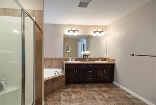 Photo 21: 342 KINGSBURY View SE: Airdrie Detached for sale : MLS®# C4265925