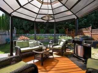 Photo 35: 139B Malcolm Pl in COURTENAY: CV Courtenay City Half Duplex for sale (Comox Valley)  : MLS®# 795649