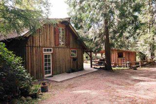 Photo 31: 1947 CRYSTAL Crescent: Roberts Creek House for sale (Sunshine Coast)  : MLS®# R2473206