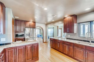 Photo 13: MOUNT HELIX House for sale : 5 bedrooms : 4460 Ad Astra Way in La Mesa