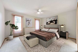 Photo 20: 22 EASTWOOD Place: St. Albert House for sale : MLS®# E4261487