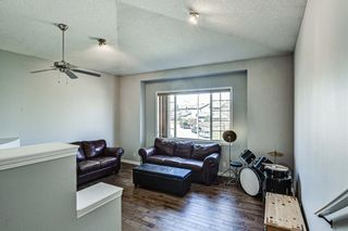 Photo 17: 239 Valley Brook Circle NW in Calgary: Valley Ridge Detached for sale : MLS®# A1102957