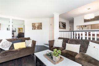"Photo 9: 116 15275 19 Avenue in Surrey: King George Corridor Condo for sale in ""Village Terrace"" (South Surrey White Rock)  : MLS®# R2572050"