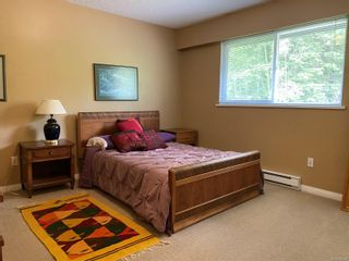 Photo 11: A 9565 McDougal Rd in : NI Port Hardy Half Duplex for sale (North Island)  : MLS®# 883089