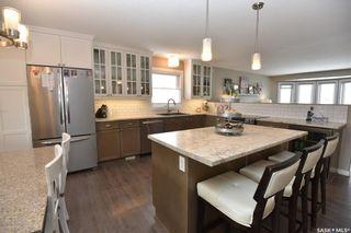 Photo 8: 406 neufeld Avenue in Nipawin: Residential for sale : MLS®# SK850765