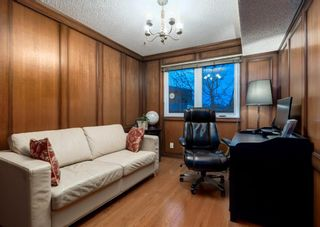 Photo 6: 24 BRACEWOOD Place SW in Calgary: Braeside Detached for sale : MLS®# A1104738