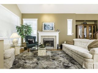 Photo 4: 43 3500 144 STREET in Surrey: Elgin Chantrell Townhouse for sale (South Surrey White Rock)  : MLS®# R2174759