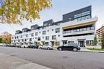 Main Photo: 123 1719 9A Street SW in Calgary: Lower Mount Royal Row/Townhouse for sale : MLS®# A1084114