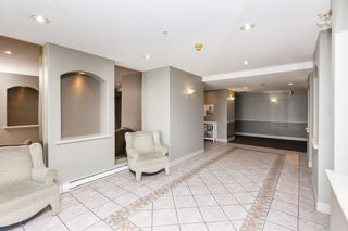 "Photo 18: 501 22230 NORTH Avenue in Maple Ridge: West Central Condo for sale in ""SOUTHRIDGE TERRACE"" : MLS®# R2444899"
