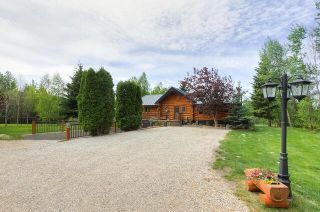 Photo 43: 39 53319 RGE RD 14: Rural Parkland County House for sale : MLS®# E4247646
