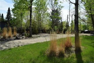 Photo 18: 63 WILLOW Bay in Alexander RM: Hillside Beach Residential for sale (R27)  : MLS®# 1730684
