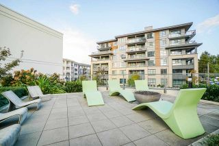 """Photo 31: PH3004 570 EMERSON Street in Coquitlam: Coquitlam West Condo for sale in """"UPTOWN 2"""" : MLS®# R2575074"""