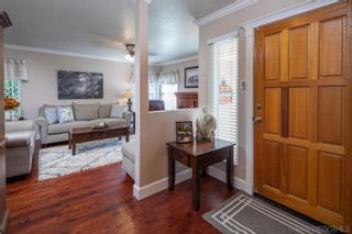 Photo 7: SANTEE House for sale : 3 bedrooms : 10256 Easthaven Drive