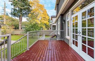 Photo 3: 3775 W 37TH Avenue in Vancouver: Dunbar House for sale (Vancouver West)  : MLS®# R2574081