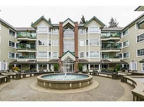 Photo 1: Photos: 108 3690 Banff Court in North Vancouver: Northlands Condo for sale : MLS®# V1090690
