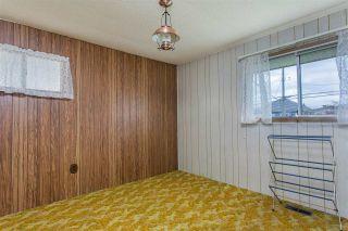 """Photo 4: 3469 ANZIO Drive in Vancouver: Renfrew Heights House for sale in """"RENFREW HEIGHTS"""" (Vancouver East)  : MLS®# R2158825"""