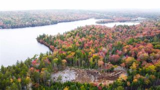 Photo 2: 101BY Dockview Lane in Hammonds Plains: 21-Kingswood, Haliburton Hills, Hammonds Pl. Vacant Land for sale (Halifax-Dartmouth)  : MLS®# 202023539