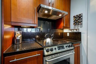 Photo 9: 10 2083 W 3RD Avenue in Vancouver: Kitsilano Townhouse for sale (Vancouver West)  : MLS®# R2625272