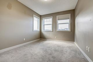 Photo 27: 26 BRIGHTONWOODS Bay SE in Calgary: New Brighton Detached for sale : MLS®# A1110362