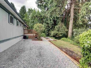 Photo 6: 17 240 HARRY Road in Gibsons: Gibsons & Area Manufactured Home for sale (Sunshine Coast)  : MLS®# R2588608