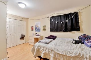"""Photo 22: 1271 NESTOR Street in Coquitlam: New Horizons House for sale in """"NEW HORIZONS"""" : MLS®# R2467213"""