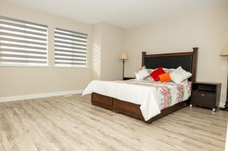 """Photo 10: 34 30857 SANDPIPER Drive in Abbotsford: Abbotsford West Townhouse for sale in """"Blue Jay Hills"""" : MLS®# R2504223"""