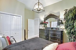Photo 24: 31 Strathlea Common SW in Calgary: Strathcona Park Detached for sale : MLS®# A1147556