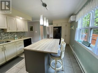Photo 5: 18-22 Bight Road in Comfort Cove-Newstead: House for sale : MLS®# 1233676
