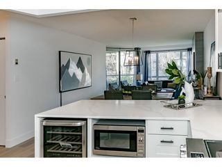 """Photo 11: 314 518 MOBERLY Road in Vancouver: False Creek Condo for sale in """"NEWPORT QUAY"""" (Vancouver West)  : MLS®# R2437240"""