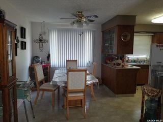Photo 3: 102 Main Street in Landis: Residential for sale : MLS®# SK863944
