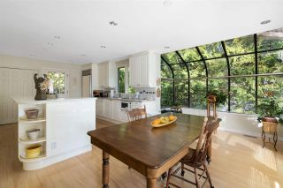 """Photo 11: 3726 SOUTHRIDGE Place in West Vancouver: Westmount WV House for sale in """"Westmount Estates"""" : MLS®# R2595011"""