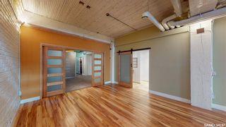 Photo 32: 101 2128 Dewdney Avenue in Regina: Warehouse District Residential for sale : MLS®# SK857037