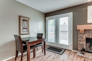 Photo 13: 239 COACHWAY Road SW in Calgary: Coach Hill Detached for sale : MLS®# C4258685